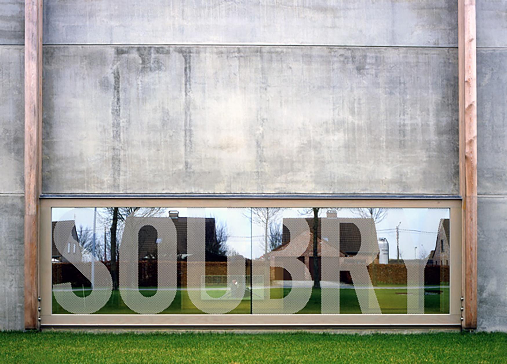 soubry04