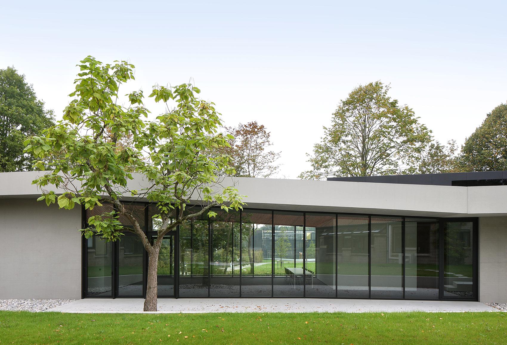 012-Leiedal-Kortrijk