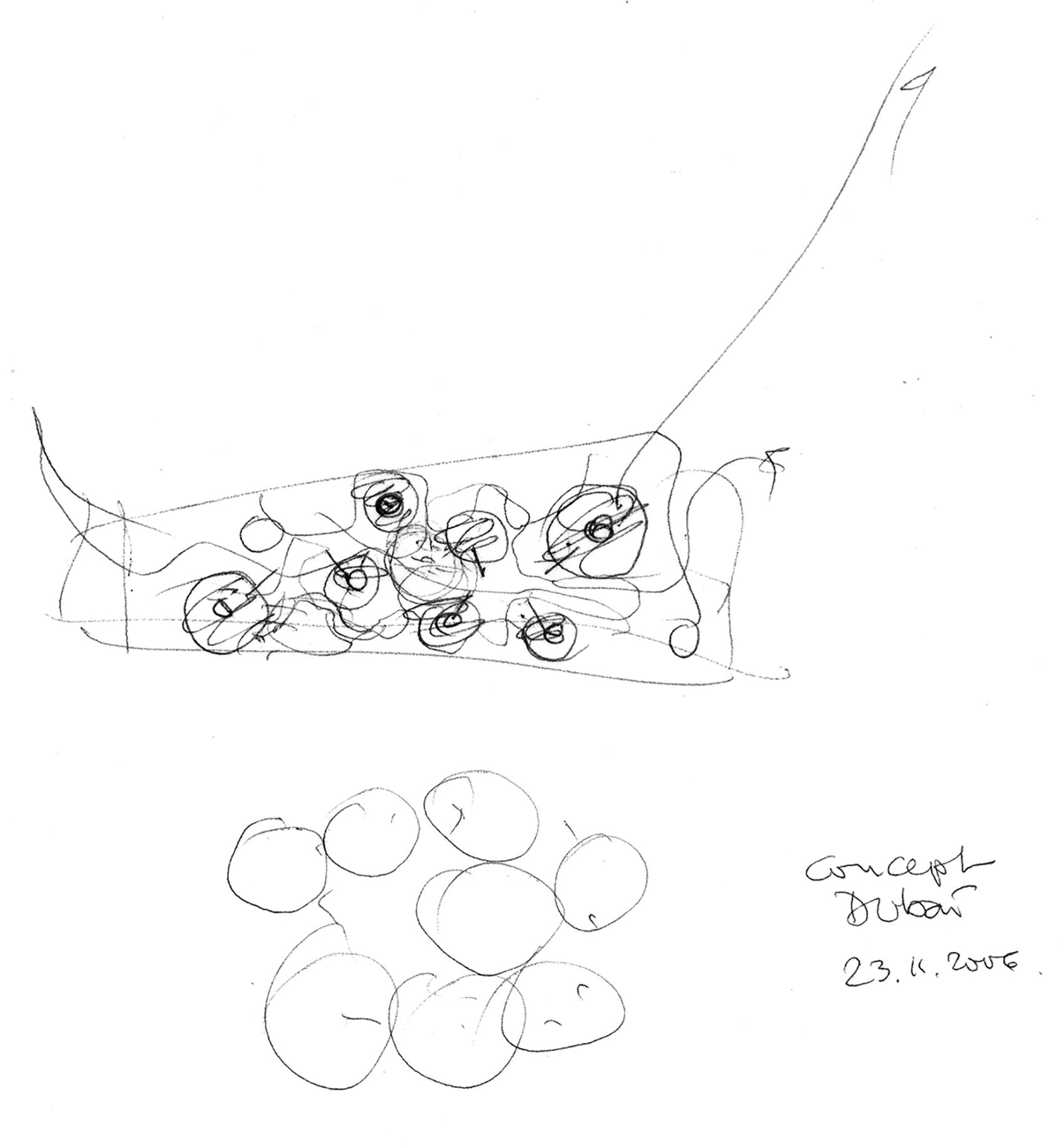 0606-1e-schets-klaas